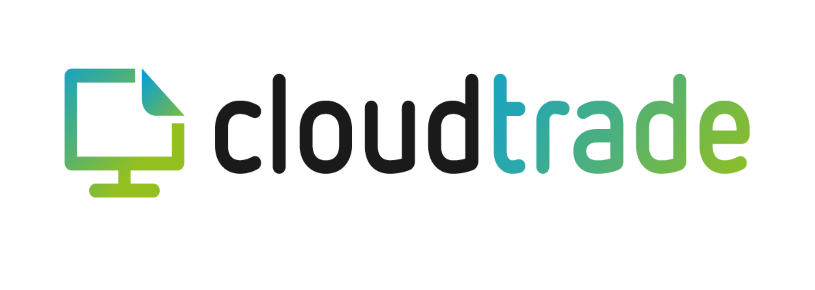 Cloudtrade - The Gift Box People