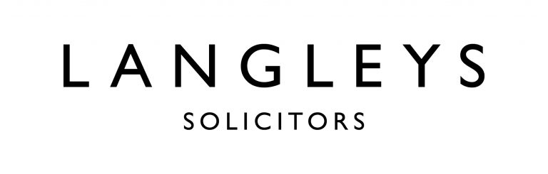 Langleys Solicitors - The Gift Box People