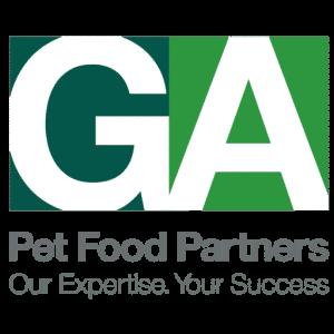 GA Pet Foods - The Gift Box People