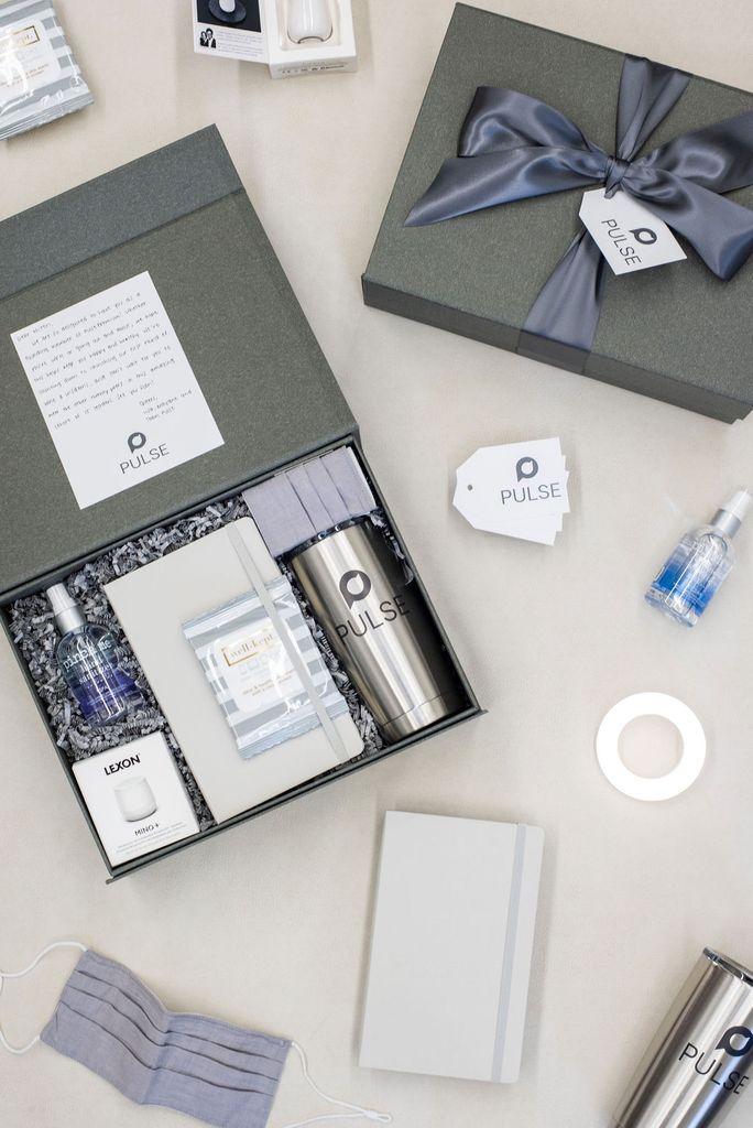 custom-virtual-event-gift-box - The Gift Box People